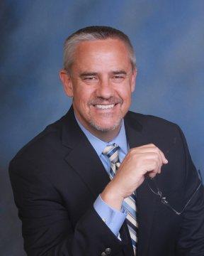 Michael C. Belden, Lawyer